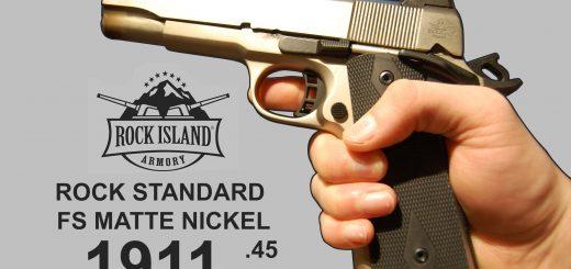 How Low Can You Go? A Budget AR-15 - The Kommando Blog